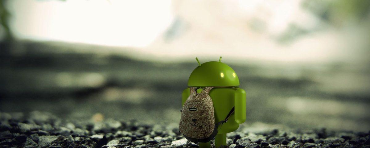 Android Tutorial Slider - Codeisall