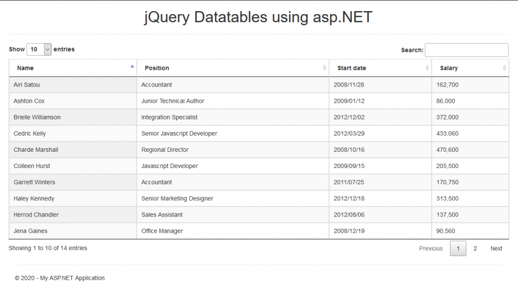 jQuery-datatables-in-MVC2-codeisall.com